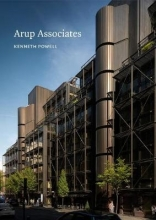 Powell, Kenneth Arup Associates