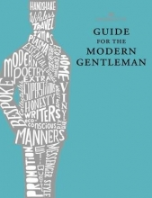 Tom Bryant Guide for the Modern Gentleman