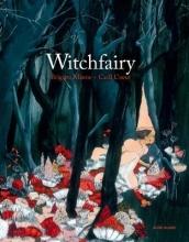 Minne, Brigitte Witchfairy