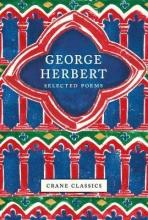Anthony Eyre George Herbert