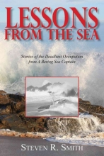 Smith, Steven R., Dr Lessons from the Sea