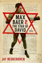 Neugeboren, Jay Max Baer and the Star of David