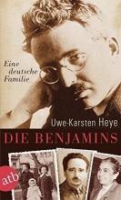 Heye, Uwe-Karsten Die Benjamins