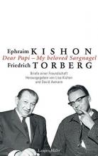 Kishon, Ephraim Dear Papi - My beloved Sargnagel