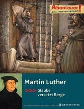 Nielsen, Maja Martin Luther