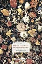 Wedler, Annett Ich habe in meinem Herzen eine Rose für dich gepflanzt