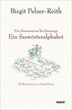 Pelzer-Reith, Birgit Von Seeanemone bis Seezunge