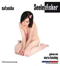 Natascha Seelenficker