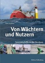 Pospiech, Peter Von Wächtern und Nutzern