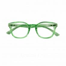 G16500 1.5 , I need you leesbril lollipop groen 1.50