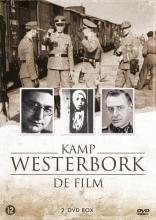 , *Kamp Westerbork DVD