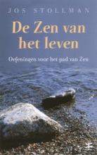 J.  Stollman De Zen van het leven