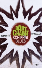 Bart  Chabot Schiphol Blues