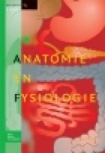 N. van Halem , Anatomie en fysiologie Niveau 3