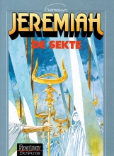 Huppen,,Hermann Jeremiah 06