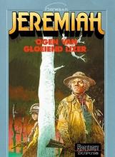 Huppen,,Hermann Jeremiah 04