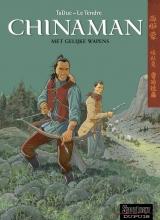 Ta,,Olivier/ Tendre,,Serge le Chinaman 02
