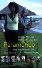 H.C.  Draaibaar, C.  MacLeod Paramaribo