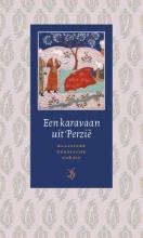 , Een karavaan uit Perzië