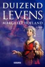 M. Hofland , Duizend levens