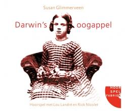 S. Glimmerveen , Darwin`s oogappel