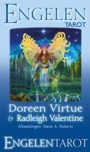 Doreen  Virtue Het engelentarot
