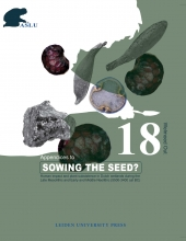 W. Out , Sowing the seed?