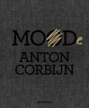 Anton Corbijn , Moode