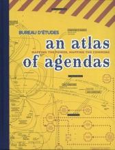 Freek Lomme Brian Holmes, An atlas of agendas