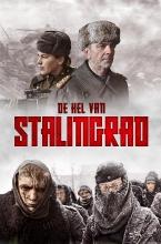 Peter Steeman , De hel van Stalingrad