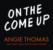 <b>Thomas Angie</b>,On the Come up