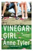 Anne Tyler, Vinegar Girl