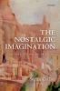 Collini, Stefan, Nostalgic Imagination