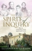 Gibson, Susannah, Spirit of Inquiry