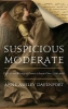 Davenport, Anne Ashley, Suspicious Moderate