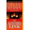 Berry, Steve, The Alexandria Link