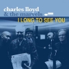 Cd , Cd lloyd & marvels - i long to see you