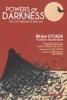 <b>B. Stoker &amp; V.  Asmundsson</b>,Powers of Darkness