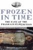 Geiger, John, Frozen in Time