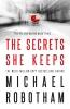 Robotham Michael, Secrets She Keeps