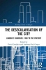 , The Desecularisation of the City