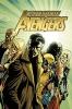 Michael Bendis Brian, New Avengers by Brian Michael Bendis