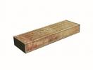 <b>Pb 6407-7</b>,Paperblanks pennendoos dumas 150th anniversary 65x220x30