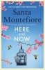 <b>Montefiore Santa</b>,Here and Now