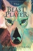 Uehashi Nahoko, ,Beast Player