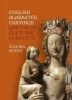 , English Alabaster Carvings and their Cultural Contexts