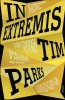 Parks Tim, In Extremis