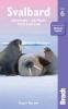 Norum, Roger,   Proctor, James, Bradt Svalbard
