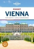 Lonely Planet Pocket, Vienna part 3rd Ed