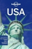 Lonely Planet, Usa part 11th Ed
